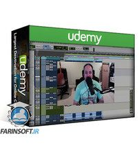 Udemy Mixing with Special FX