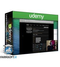 Udemy THE MIX SERIES