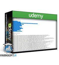 دانلود Udemy Introduction to SQL and MySQL