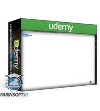 Udemy Laravel 5.6 zero base introduction
