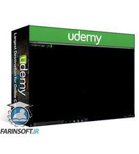 دانلود Udemy Linux RAID & LVM Management