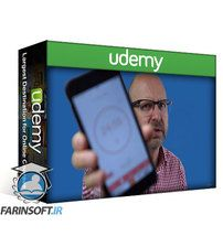 دانلود Udemy Time and Task Management