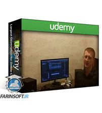 دانلود Udemy Xfer Serum Crash Course