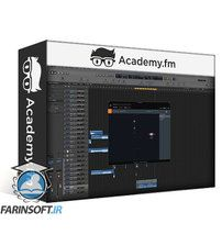 دانلود AcademyFM Introduction To iZotope Software