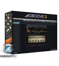 دانلود Groove3 BIAS Amp 2 Explained