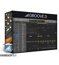 دانلود Groove3 Deep House Dissected