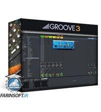 دانلود Groove3 iZotope VocalSynth 2 Explained