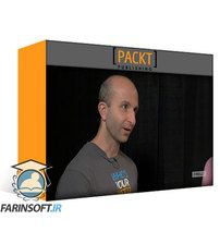 دانلود PacktPub Learning Hadoop 2