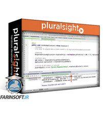 دانلود PluralSight Building Microservices REST APIs Using Spring Data REST