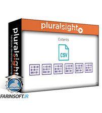 دانلود PluralSight Improving Azure Data Lake Performance