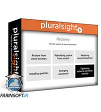 دانلود PluralSight Investigations and Incident Management