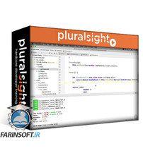 دانلود PluralSight Test-driven Development Using React