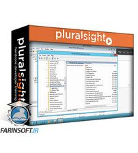 PluralSight Windows 10 Configuring and Managing Applications