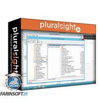 دانلود PluralSight Windows 10 Configuring and Managing Applications