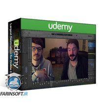 دانلود FaderPro Illyus & Barrientos [Uncut Series]