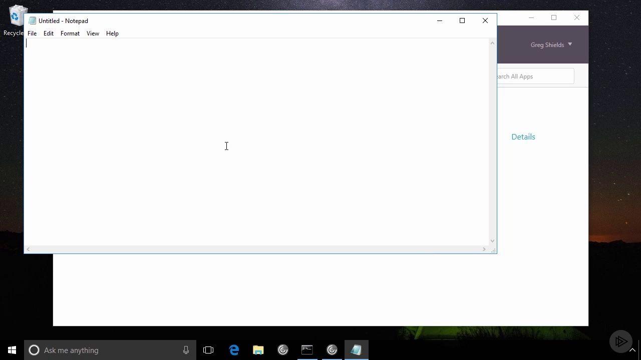 دانلود PluralSight Citrix XenDesktop 7 15 LTSR: StoreFront