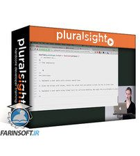 دانلود PluralSight Algorithms and Data Structures – Part 1 & 2