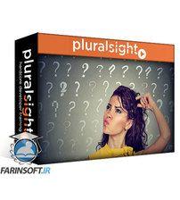 PluralSight Developing Spark Applications Using Scala & Cloudera