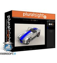 PluralSight Getting Started with SOLIDWORKS Visualize