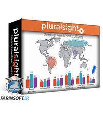 دانلود PluralSight IT Outsourcing – Running an Outsourcing Initiative