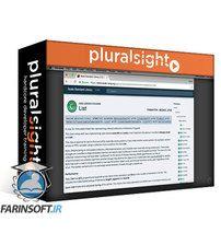 PluralSight Scala: The Big Picture