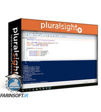 دانلود PluralSight SharePoint Security Fundamentals
