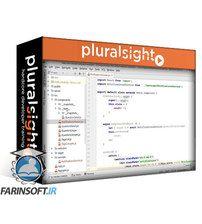 دانلود PluralSight Testing React Applications with Jest