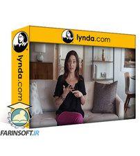 دانلود Lynda Job Seeker Tips