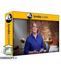 دانلود Lynda Adaptive Project Leadership