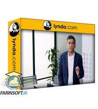 دانلود Lynda Agile Software Development