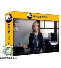 دانلود Lynda Become an Entrepreneur Inside a Company