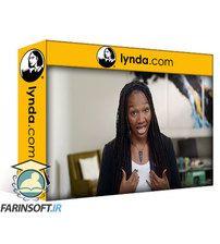 دانلود Lynda Business Law for Managers