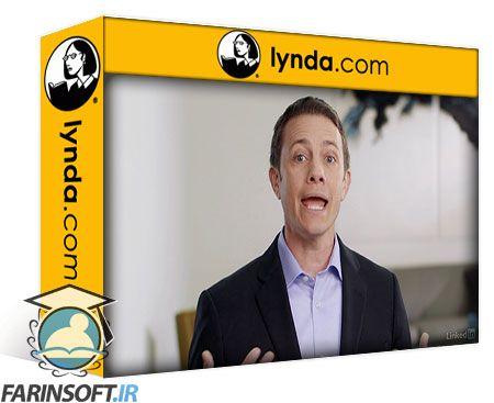 دانلود Lynda Customer Service Foundations
