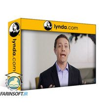 Lynda Customer Service Foundations
