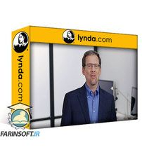 Lynda Customer Service Strategy