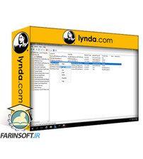 دانلود Lynda Implementing Remote Desktop Services in Azure