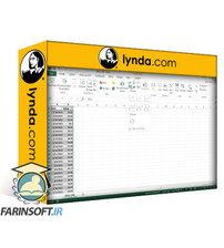 دانلود Lynda Learning Public Data Sets