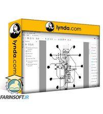 دانلود Lynda Learning SOLIDWORKS PCB