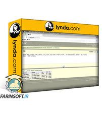 دانلود Lynda SQL Essential Training