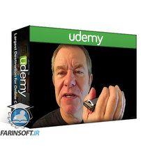 دانلود Udemy 30 day challenge – learn to play the harmonica in one month!