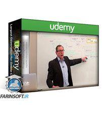 دانلود Udemy AgilePM (DSDM) – A Full Methodology overview