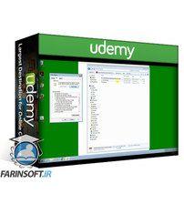 دانلود Udemy Basic Computer Maintenance and Applications