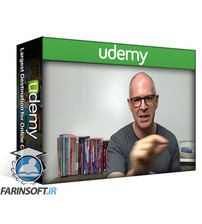 دانلود Udemy Beginners Guide To Getting Organised