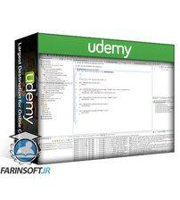 دانلود Udemy Building Robust APIs
