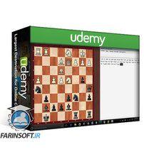 دانلود Udemy How to Create a Platformer with a Story – GameMaker Studio 2