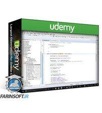 دانلود Udemy Learn by Examples-Apache SolR Search Server from Scratch