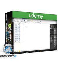 دانلود Udemy Microsoft Power BI Masterclass – Expand Excellence