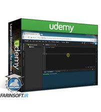 دانلود Udemy Python and Ruby Programming Bundle