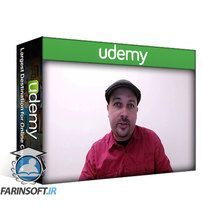 دانلود Udemy Taming Big Data with MapReduce and Hadoop – Hands On!