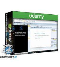 دانلود Udemy The Complete free SAP NW Installation Guide for ABAP and BW